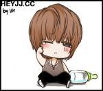 SoYul21's Photo