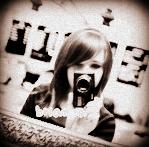 lufflieh's Photo