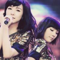 Saranghae Taeny's Photo