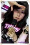 c<3fany's Photo