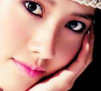 always_yoona_angel's Photo