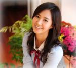 soshi.yuri's Photo
