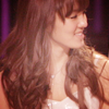 _hyongie's Photo