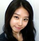 Cowfun-Jessica's Photo