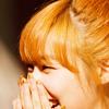 fan taeyeon's Photo