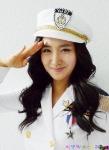 Yuri21Sasha's Photo