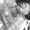 J O A N N E's Photo