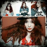 qis's Photo