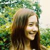 TaeSun's Photo
