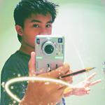 Yush's Photo