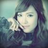 seoyoonyultifsoo's Photo