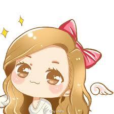 ♥jessica♥'s Photo