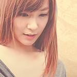 Seiren's Photo