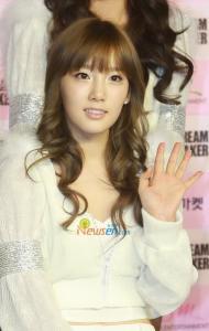 Taeyeon...♥'s Photo
