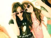 SayHi2Me's Photo