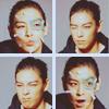 Bluestar♥ 's Photo