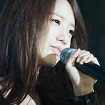 seoulfully.'s Photo