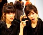 taeyeonhwang's Photo
