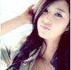 sherrychu_'s Photo