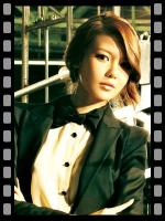 ariel chandra's Photo
