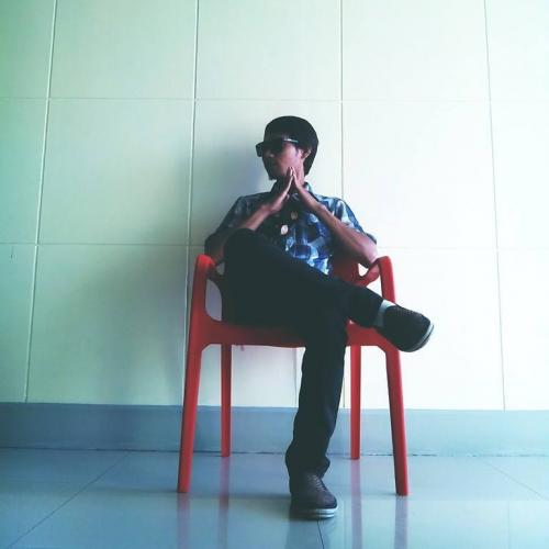 Skipp's Photo