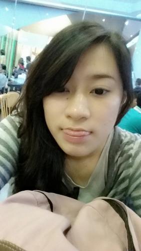 hanipunchririnru's Photo