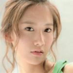 saebyuk's Photo