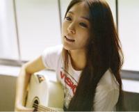 We<3SeoHyun!'s Photo
