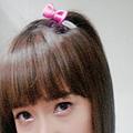maymay-san's Photo