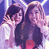 [FANYISM/GIF] Tiffany's Singing Face - last post by pilona