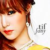micafany's Photo