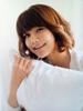 Love_Soo's Photo
