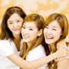 [YOONAISM] YoonAddicts Spazz - last post by Sasja