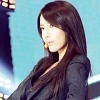 [PICTURES] Yuri Birthday Picture Thread - last post by 明.Dee.Cee