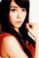 boey hani's Photo