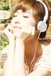 JungUkyaMotz's Photo