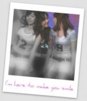 taeny addict's Photo