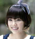 Taengdy's Photo