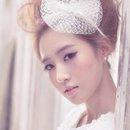 정우진's Photo