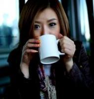 Moon♥'s Photo