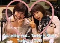 Nicole03_TaeNy's Photo