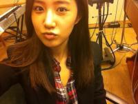 yuri91ify's Photo