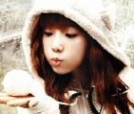 xMeyx's Photo
