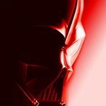 DarthVader's Photo