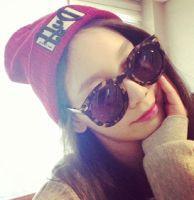 mira_taetae's Photo