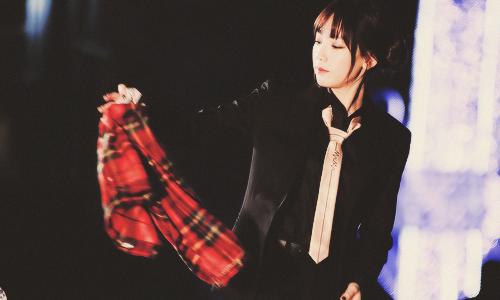 jungkwon's Photo