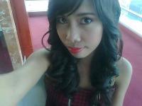 kathy♥012's Photo