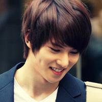 syeong's Photo