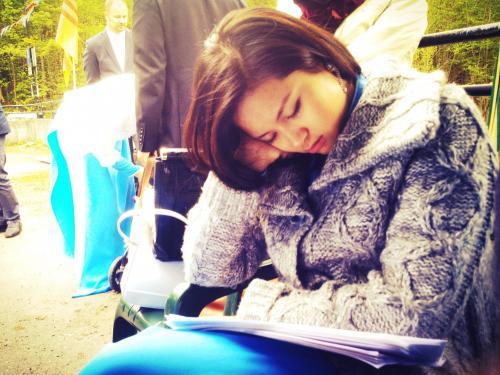 KimBoSa2's Photo
