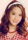 cuteyoong's Photo